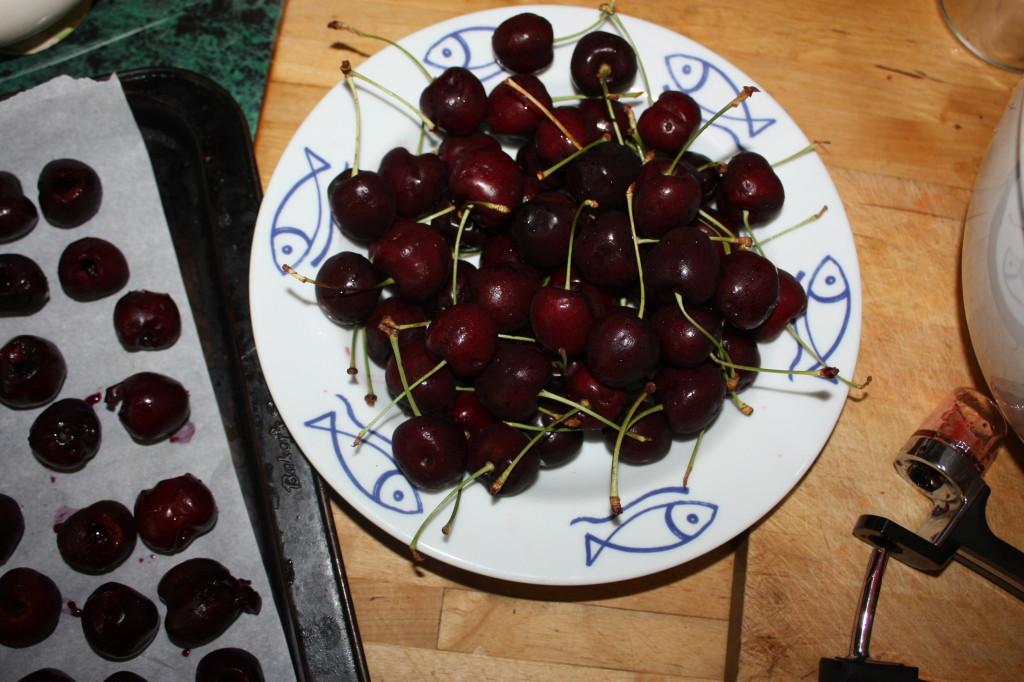 cherries direct from the okanagan